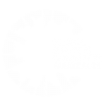 global-shapers-manizales